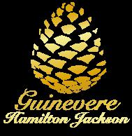 Guinevere Hamilton Jackson Logo